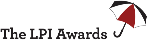 LPI Awards Logo